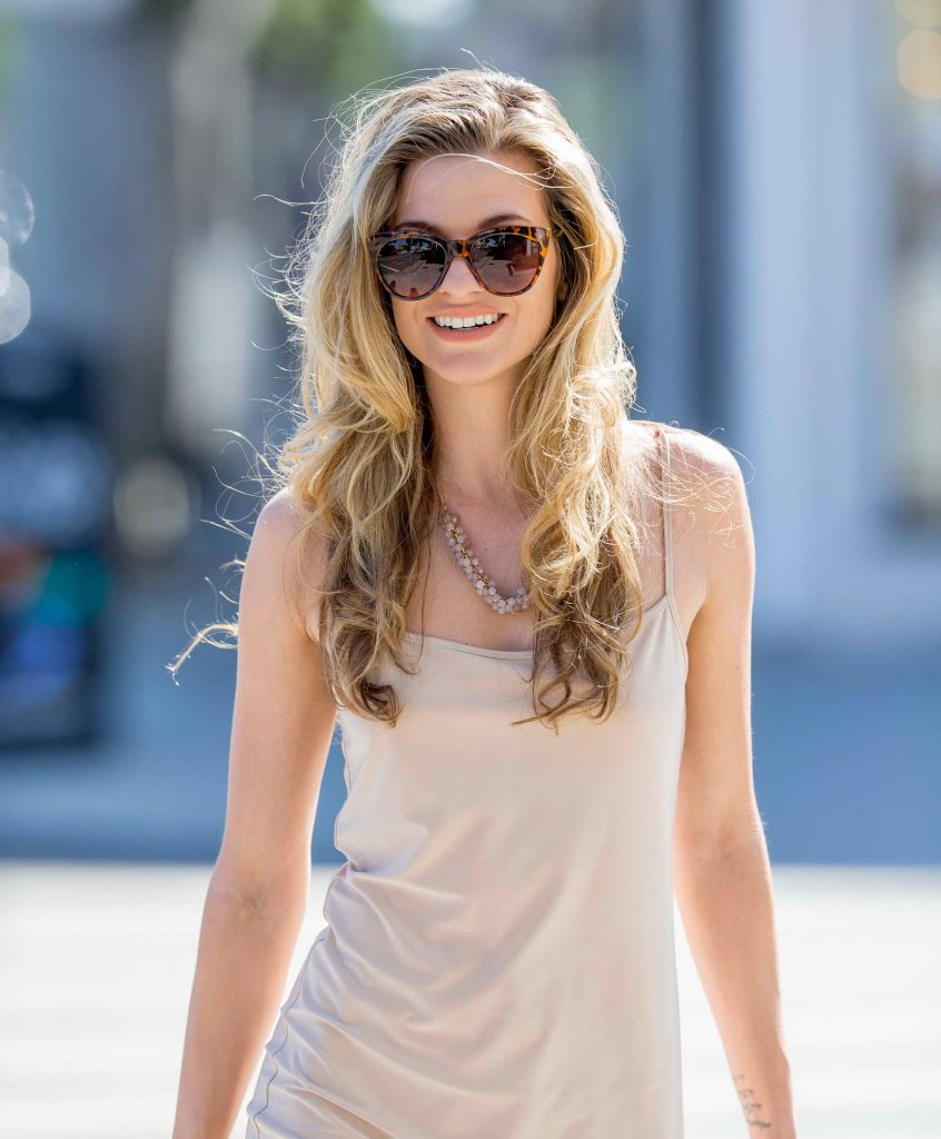 Rachel McCord Shops in Santa Monica-1