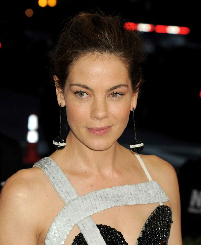 Michelle Monaghan at the Costume Institute Gala at the Metropolitan Museum of Art in New York City-4