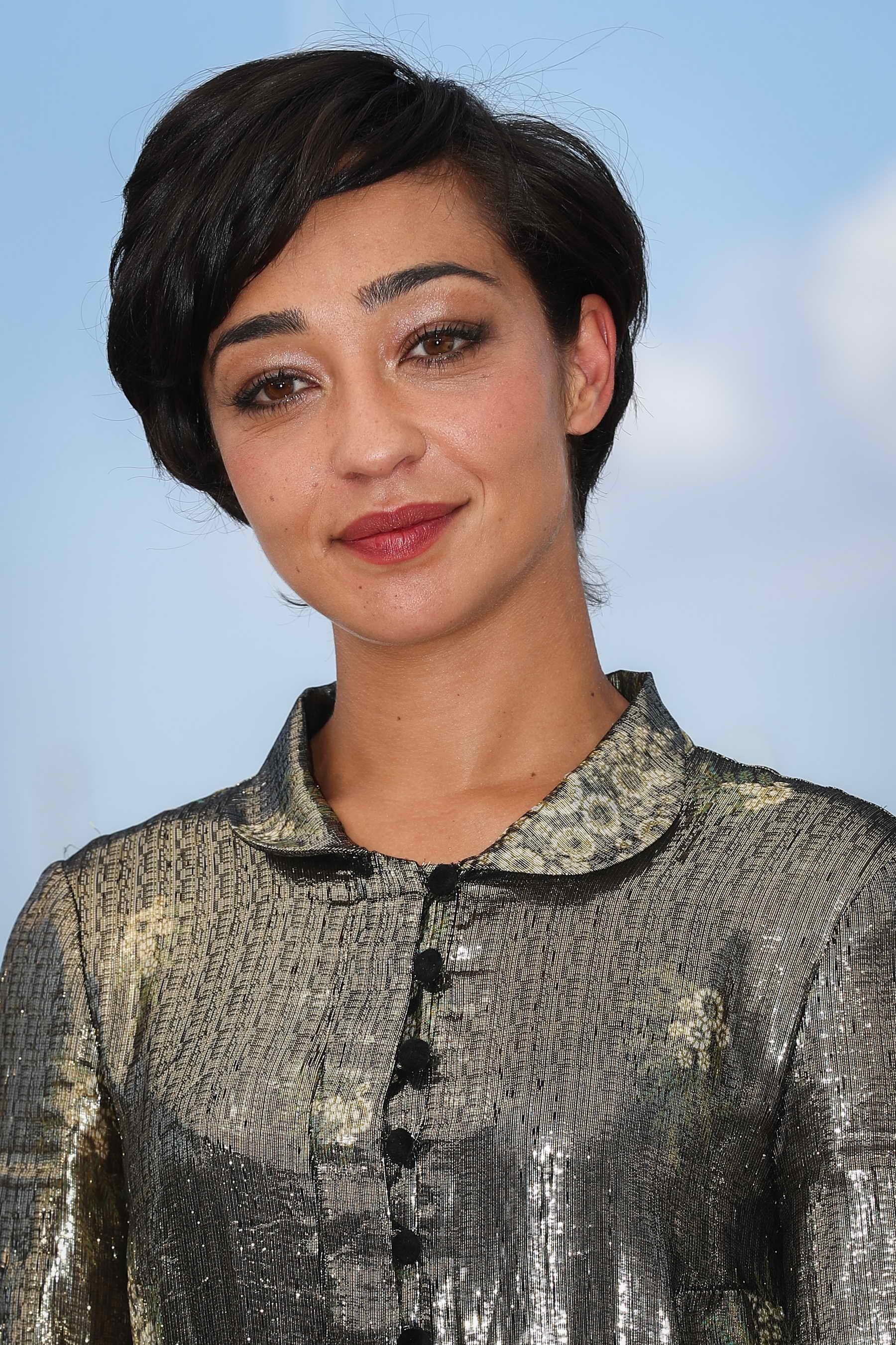 Ruth Negga Nominierungen