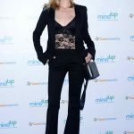Sara Foster at the Goldie's Love in for Kids Event in Los Angeles
