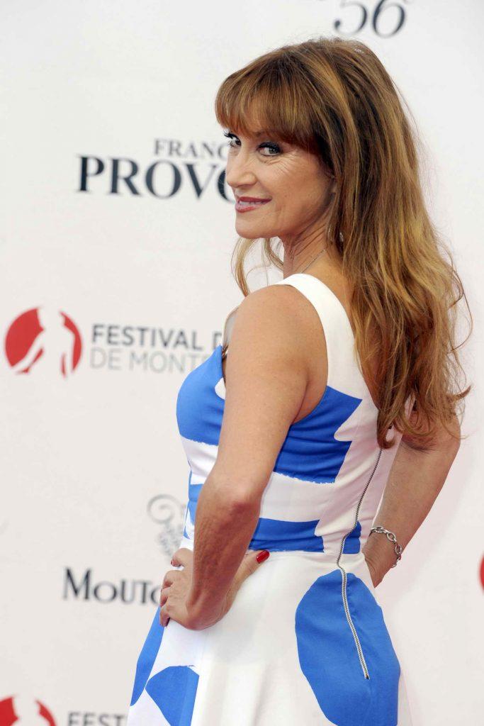 Jane Seymour at 56th Monte-Carlo Television Festival in Monaco-4