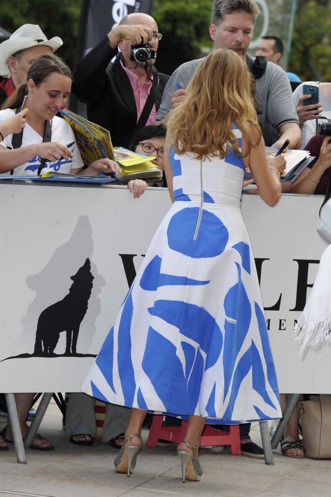 Jane Seymour at 56th Monte-Carlo Television Festival in Monaco-6