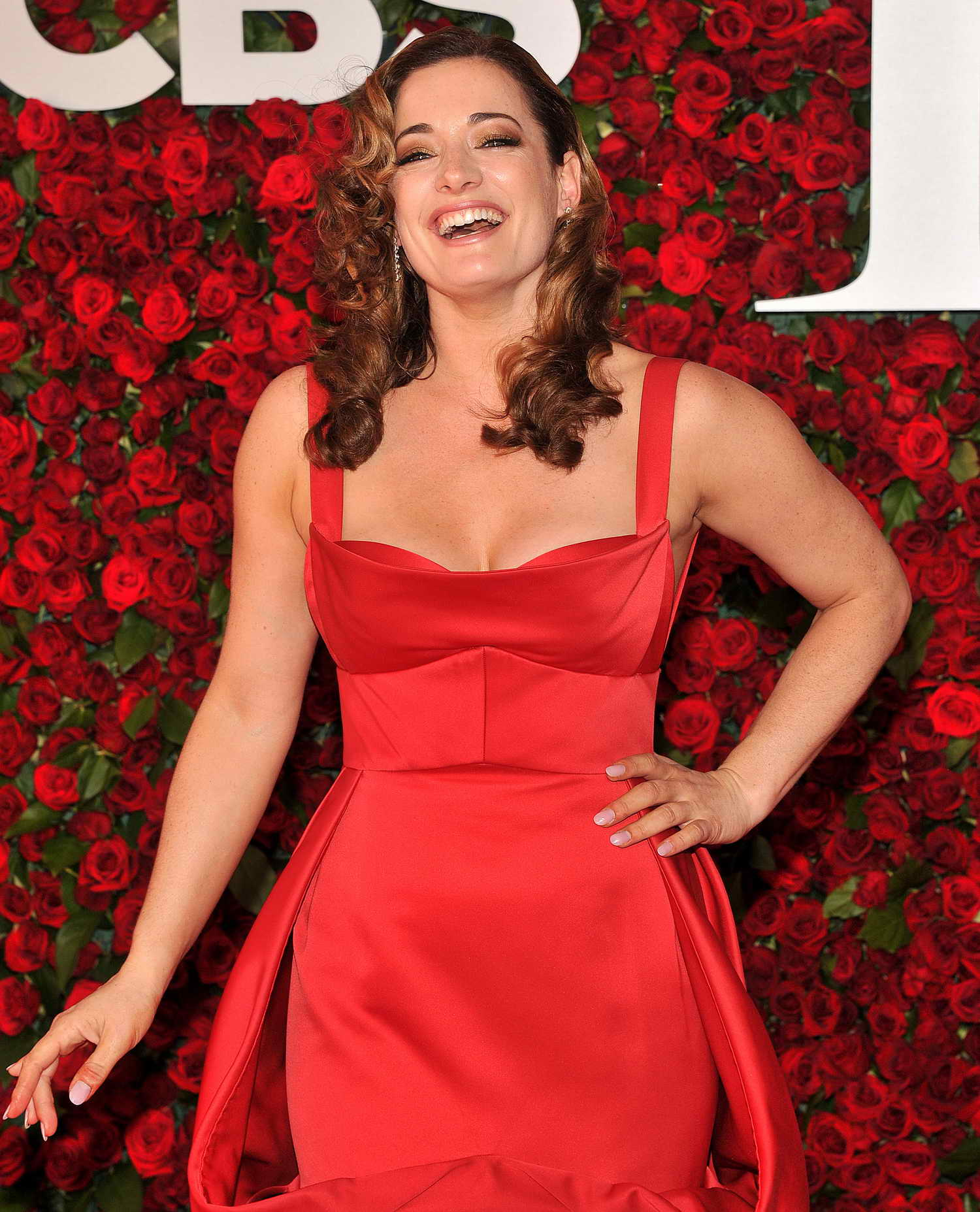 laura michelle kelly movieslaura michelle kelly king and i, laura michelle kelly sweeney todd, laura michelle kelly height, laura michelle kelly instagram, laura michelle kelly twitter, laura michelle kelly age, laura michelle kelly imdb, laura michelle kelly all that matters, laura michelle kelly beauty and the beast, laura michelle kelly my fair lady, laura michelle kelly youtube, laura michelle kelly lord of the rings, laura michelle kelly interview, laura michelle kelly ibdb, laura michelle kelly movies, laura michelle kelly getting to know you, laura michelle kelly mamma mia, laura michelle kelly facebook, laura michelle kelly galadriel, laura michelle kelly songs