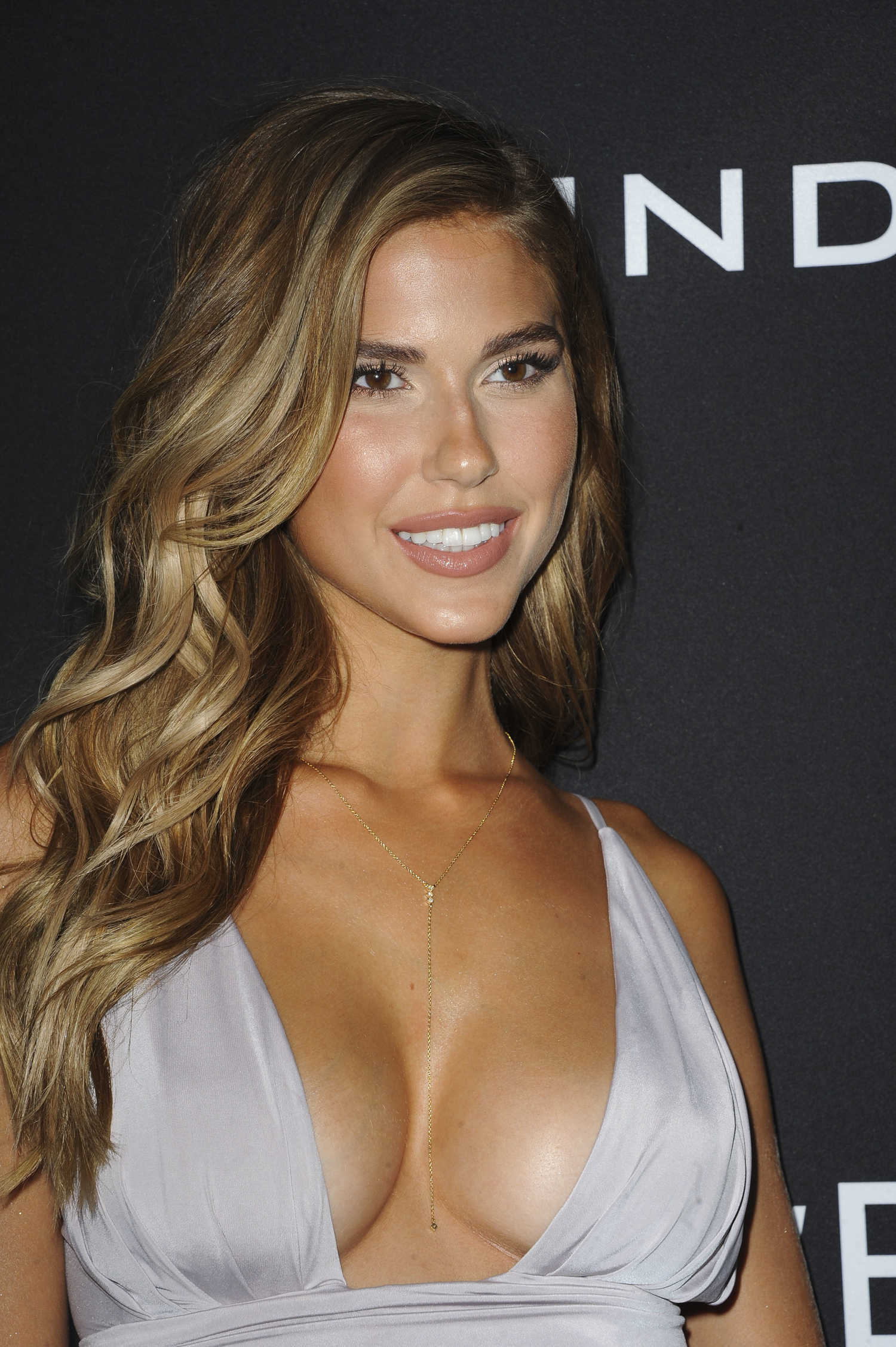 Kara Del Toro nude (95 pictures), video Tits, YouTube, legs 2015
