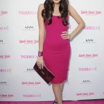 Lilimar Hernandez at the TigerBeat's Official Teen Choice Awards Pre-Party in Los Angeles
