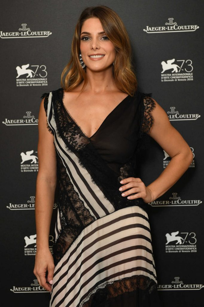 Ashley Greene at the 73rd Venice Film Festival-1
