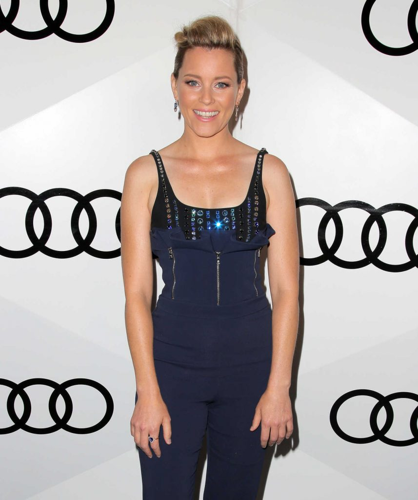 Elizabeth Banks at Audi Celebrates the 68th Emmys at Catch LA in West Hollywood-4