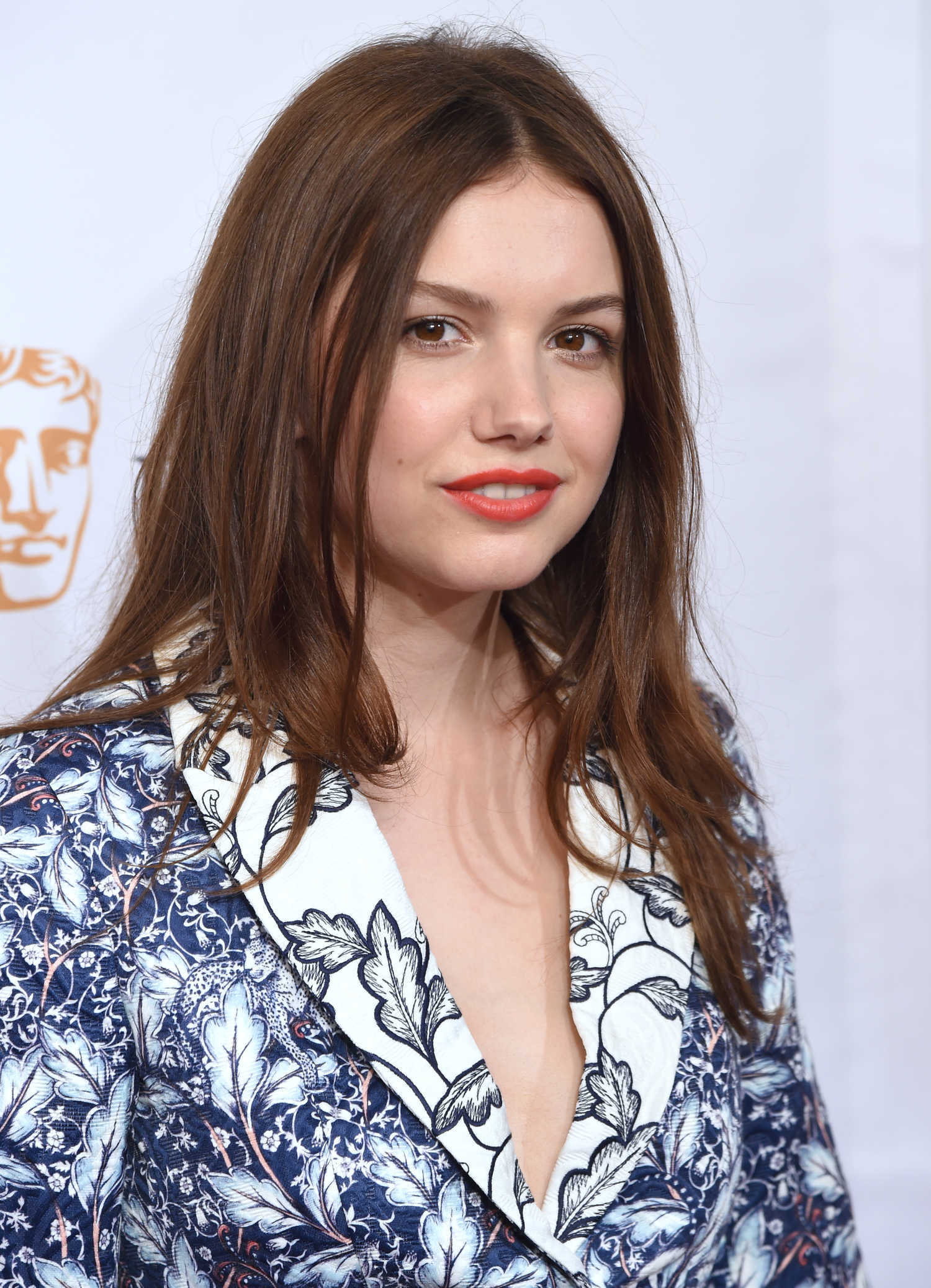 Hannah Murray nude (36 fotos) Erotica, YouTube, bra
