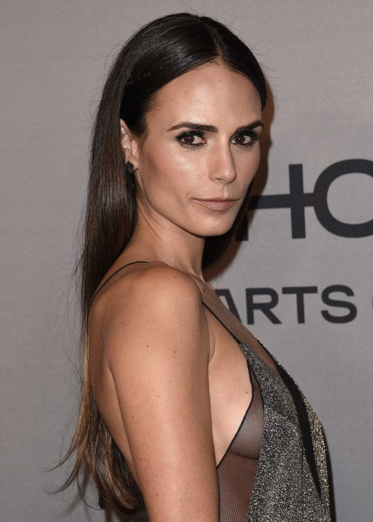 Jordana Brewster at the Instyle Awards 2016 in Los Angeles-4