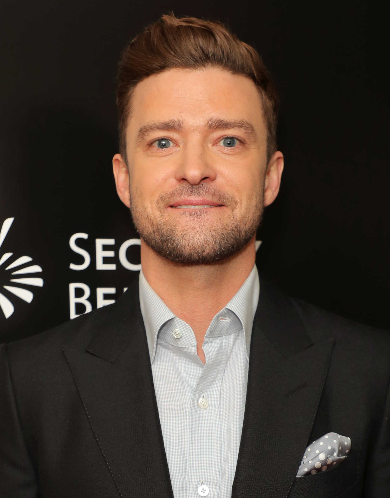 justin timberlake - photo #39