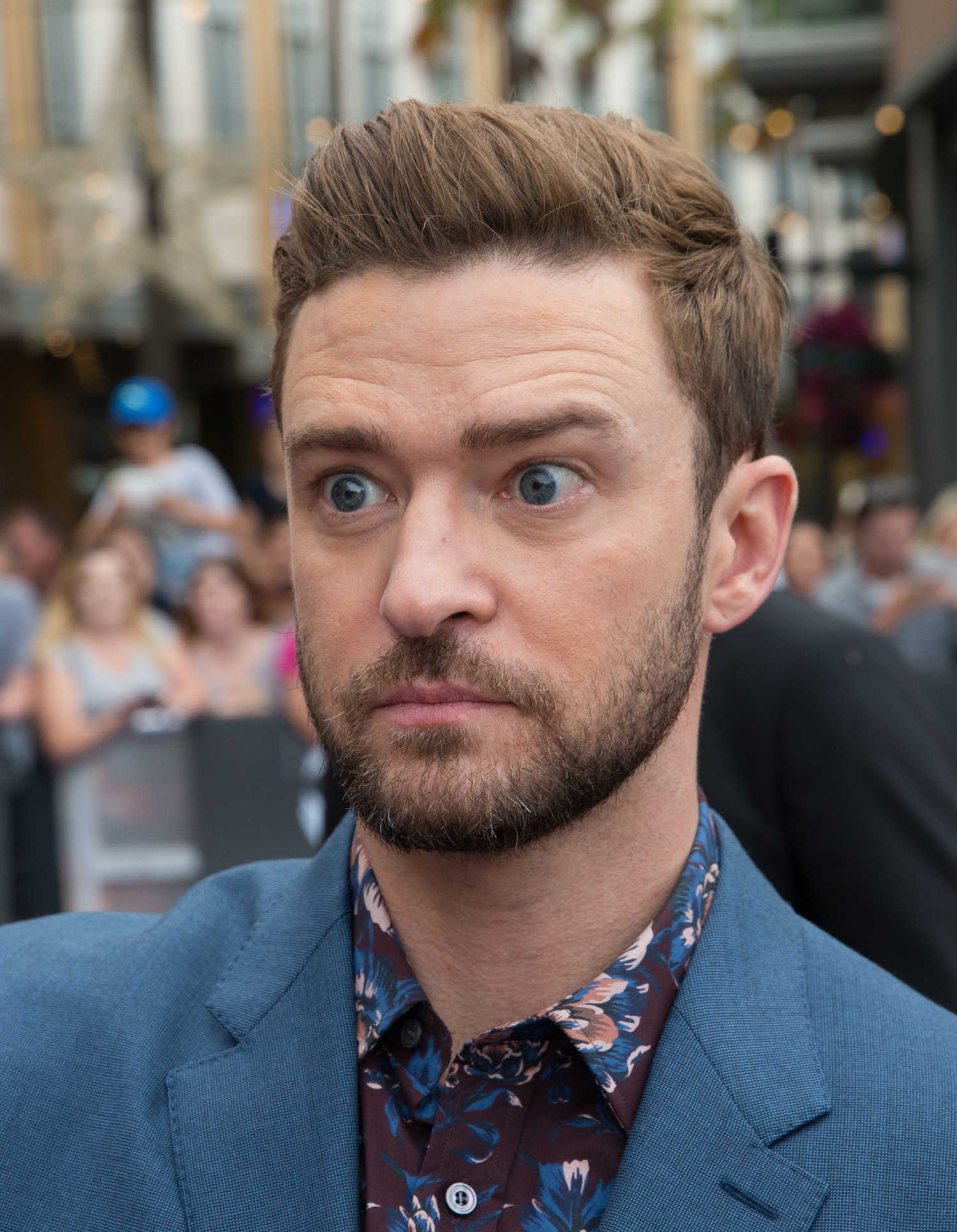 justin timberlake - photo #25