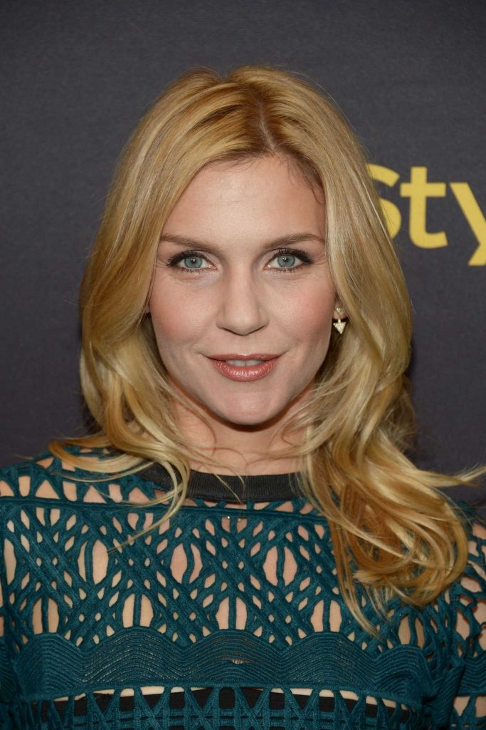 Rhea Seehorn nude (25 photos) Leaked, YouTube, lingerie
