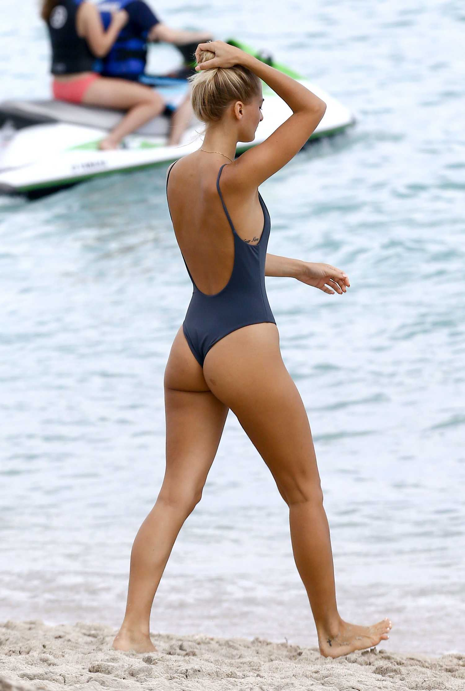 montenegro girl nude