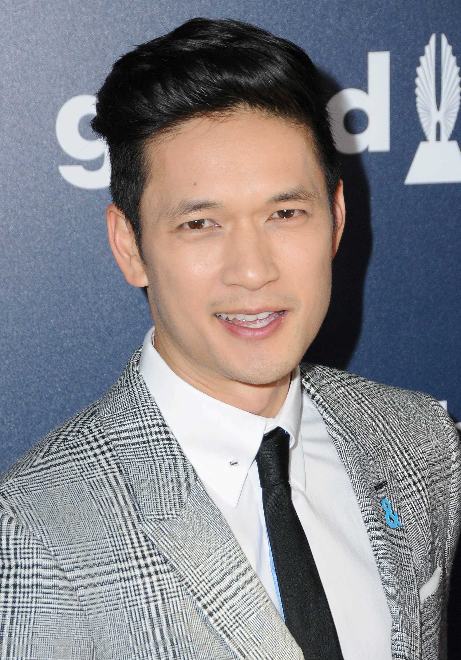 Site, with harry shum jr seems remarkable