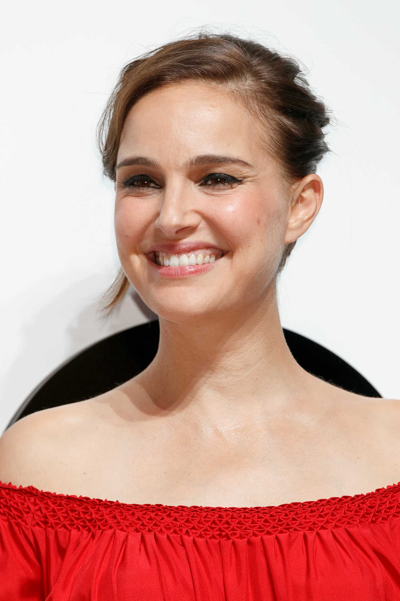 Natalie Portman nude (64 photos), pics Sideboobs, Snapchat, cleavage 2019