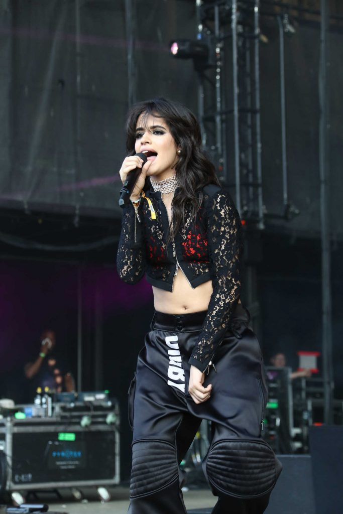 Camila Cabello Performs at 2017 Billboard Hot 100 Festival in Wantagh-1