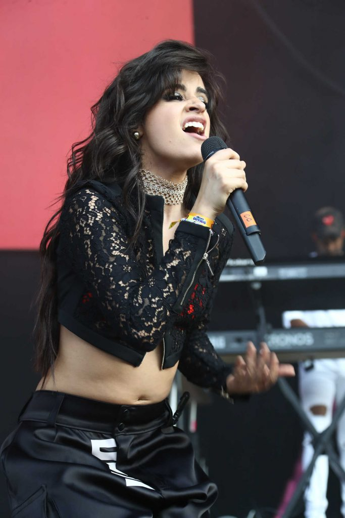 Camila Cabello Performs at 2017 Billboard Hot 100 Festival in Wantagh-4