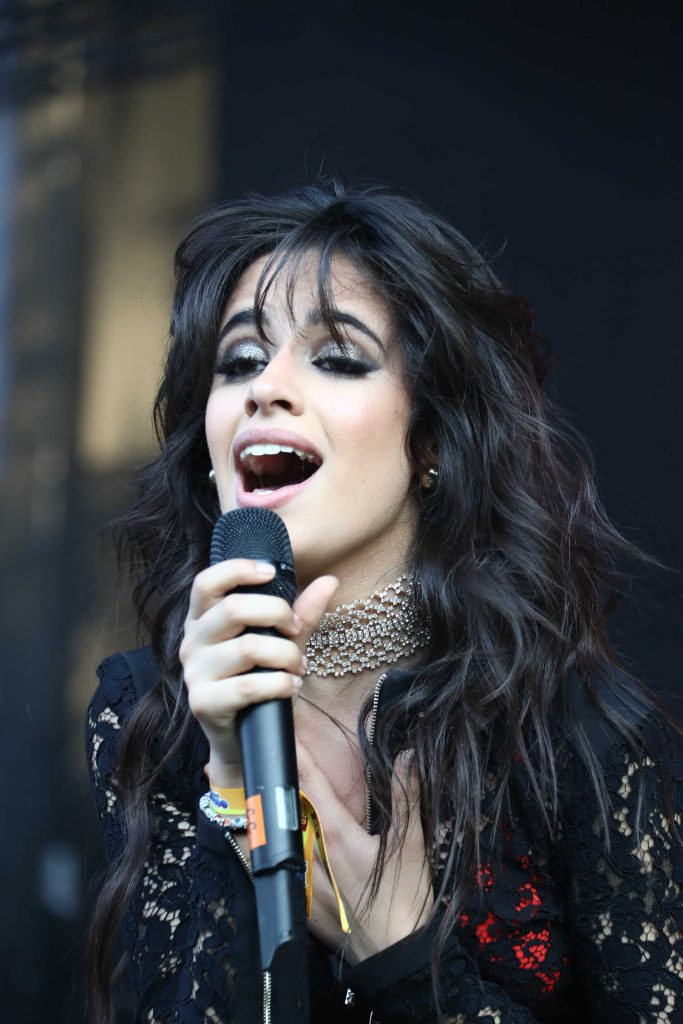 Camila Cabello Performs at 2017 Billboard Hot 100 Festival in Wantagh-5