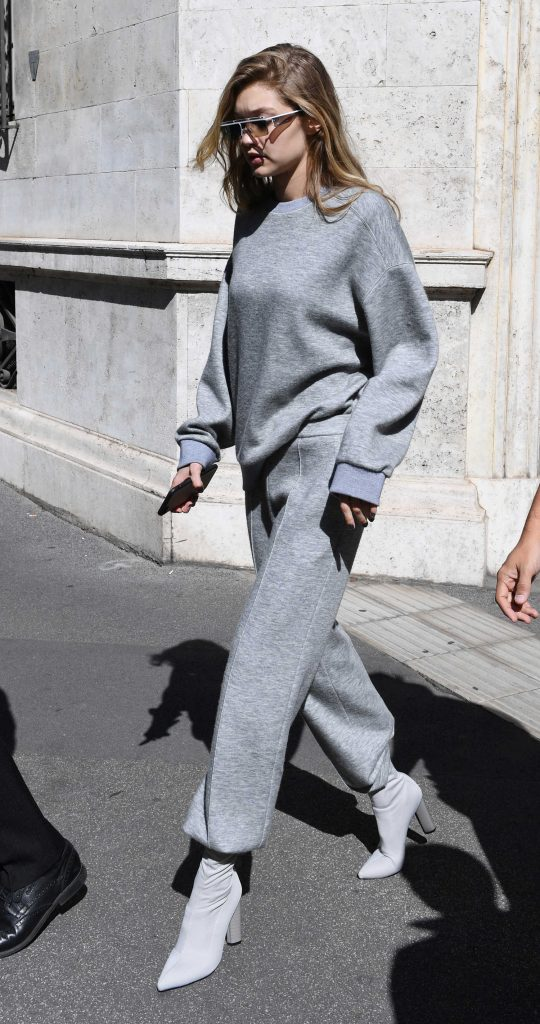 Gigi Hadid Was Spotted Out in Milan-3