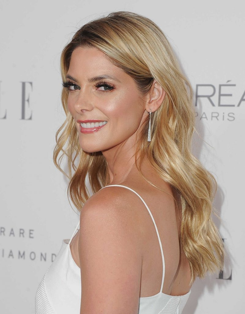 Ashley Greene at ELLE's 24th Annual Women in Hollywood Celebration in Los Angeles-3