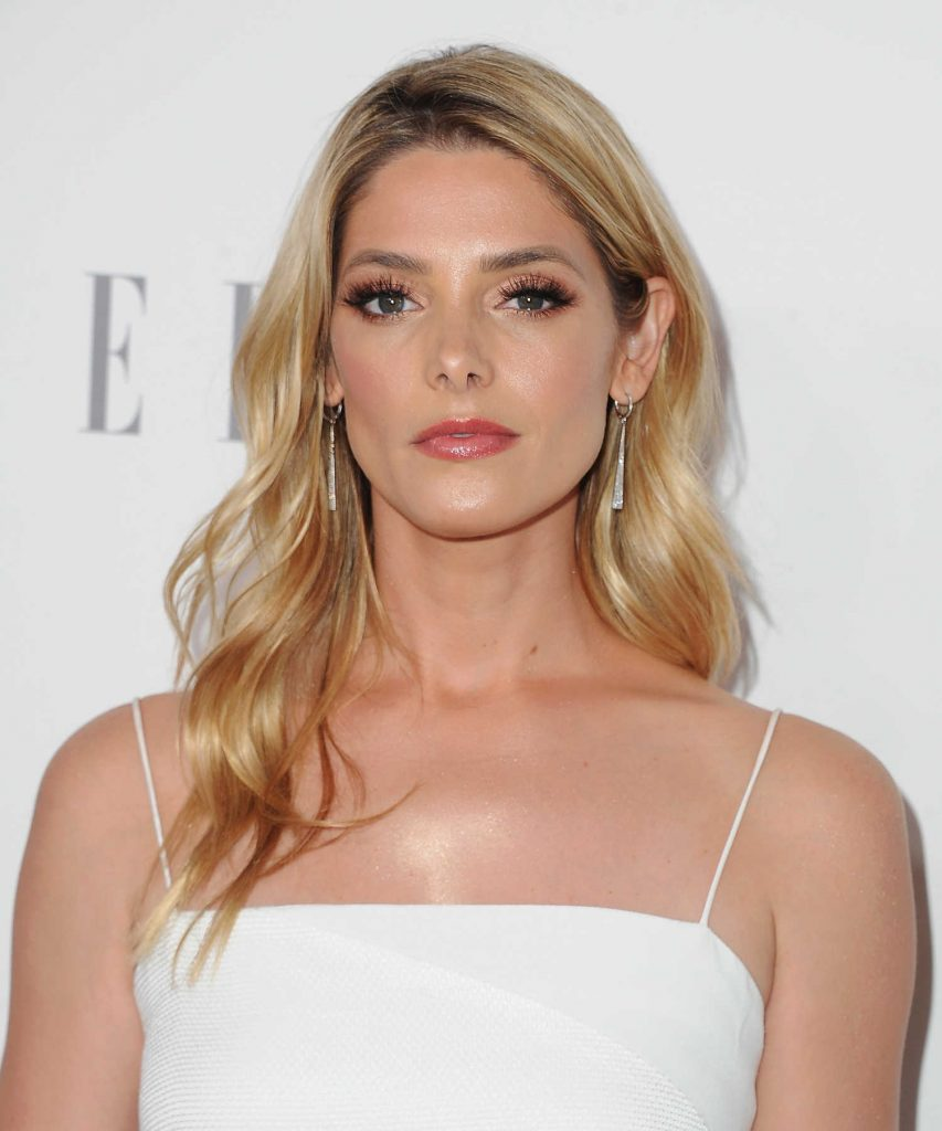 Ashley Greene at ELLE's 24th Annual Women in Hollywood Celebration in Los Angeles-4