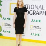 Molly Quinn at Jane Premiere in Los Angeles
