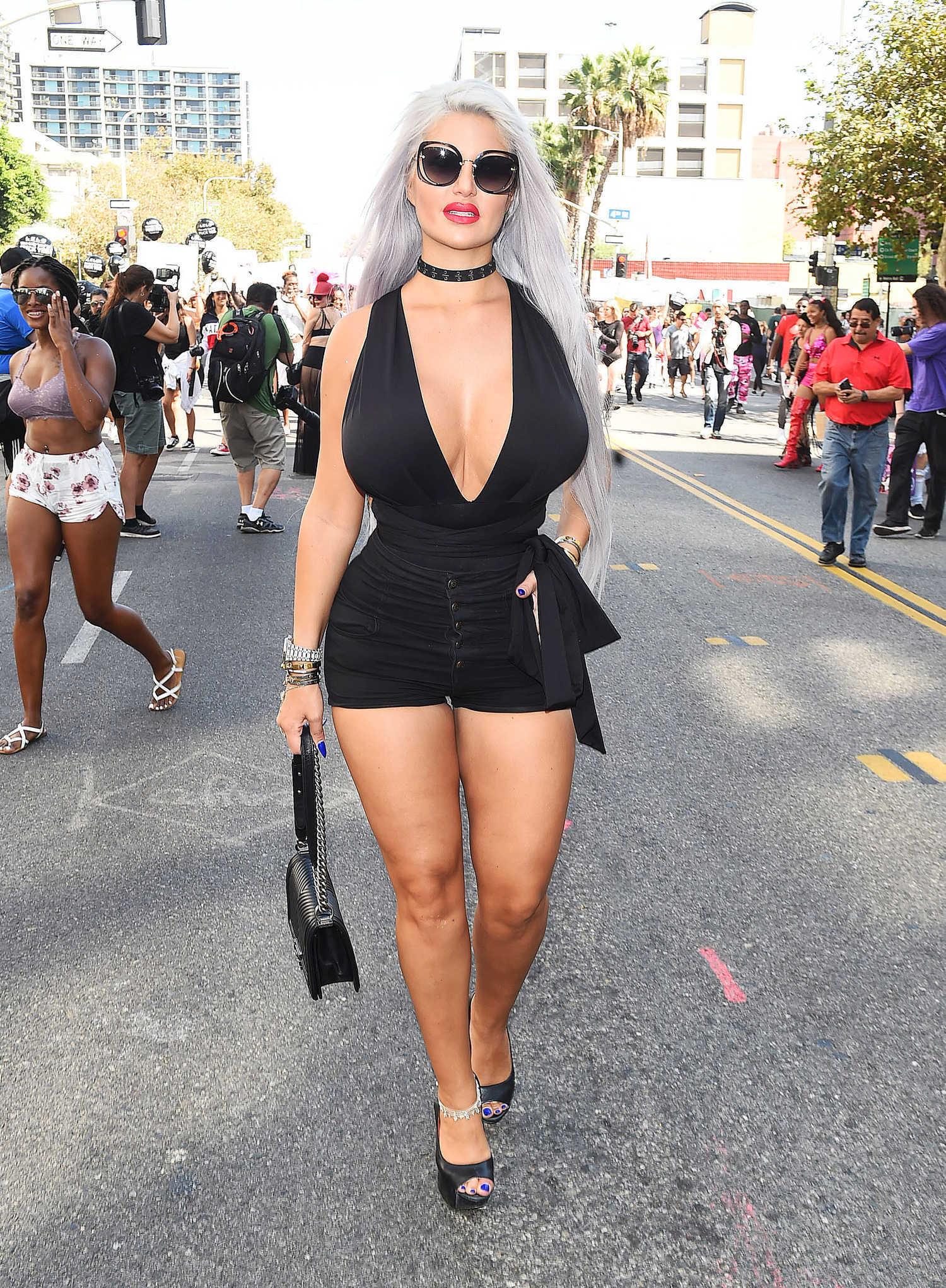 Fotos Sophia Vegas nude photos 2019