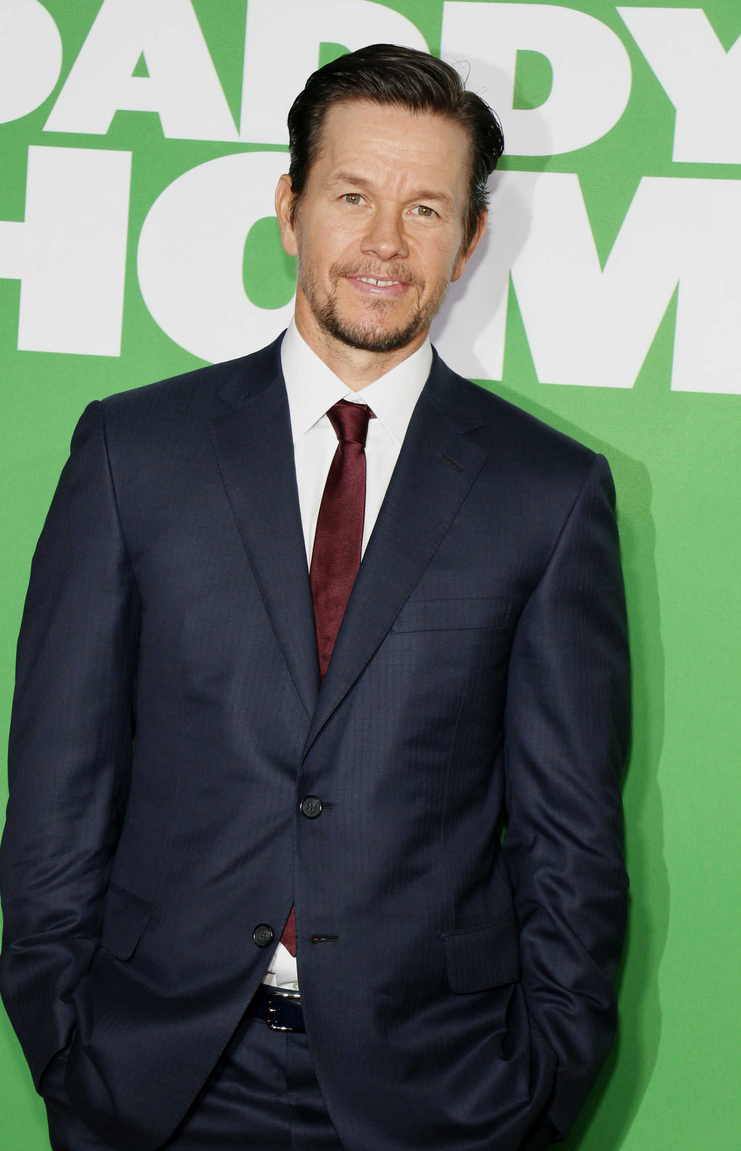 mark wahlberg - photo #36