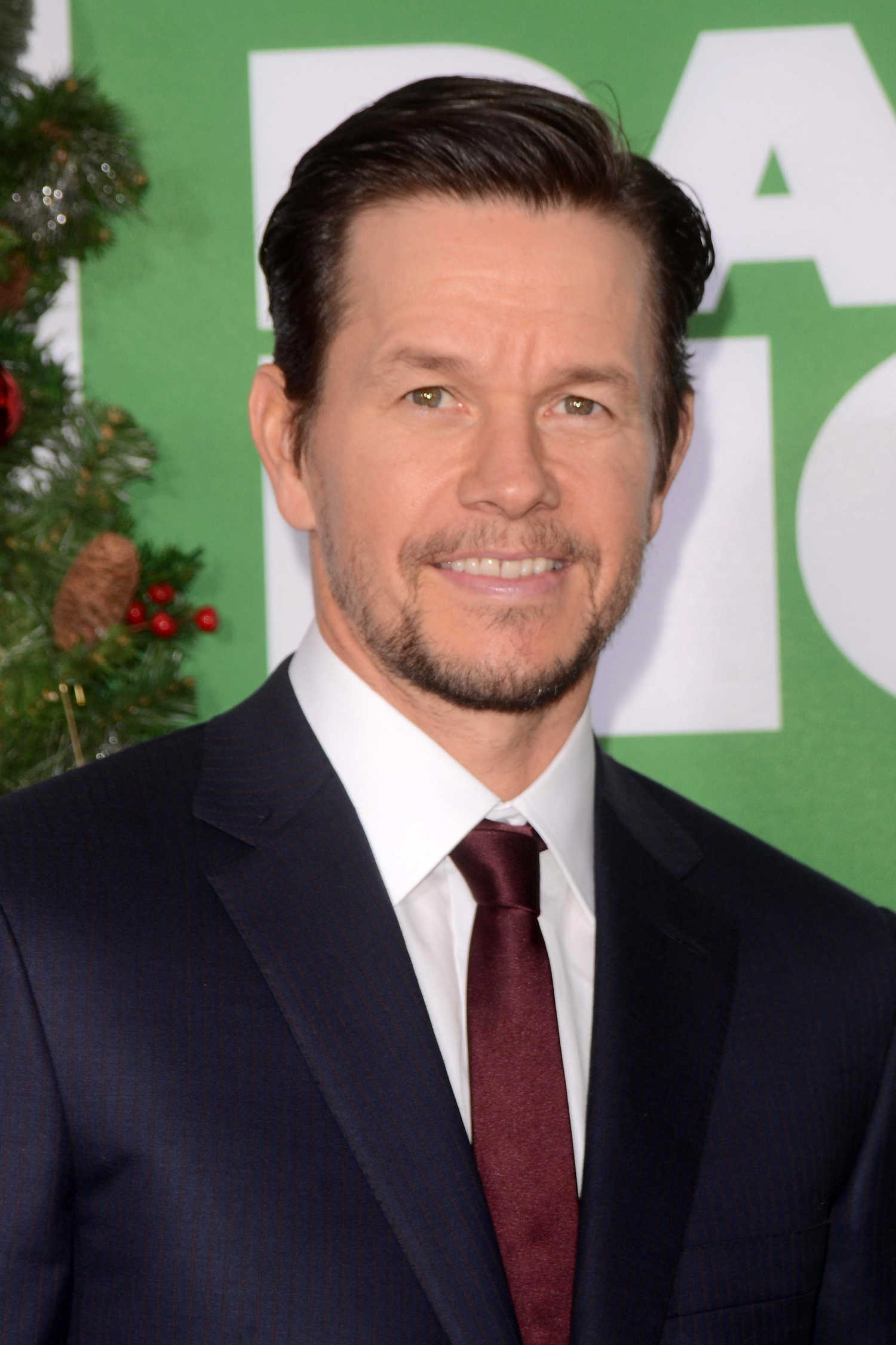 mark wahlberg - photo #50