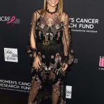 Lori Loughlin at WCRF's An Unforgettable Evening in Beverly Hills