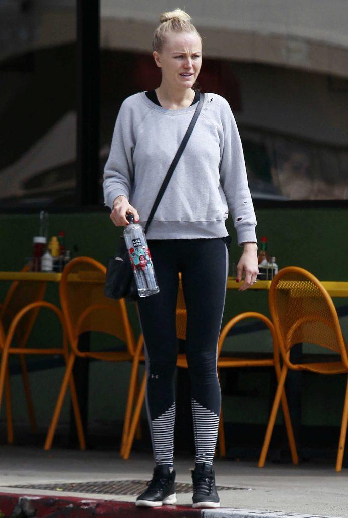 Malin Akerman Leaves Her Workout in Los Angeles-1