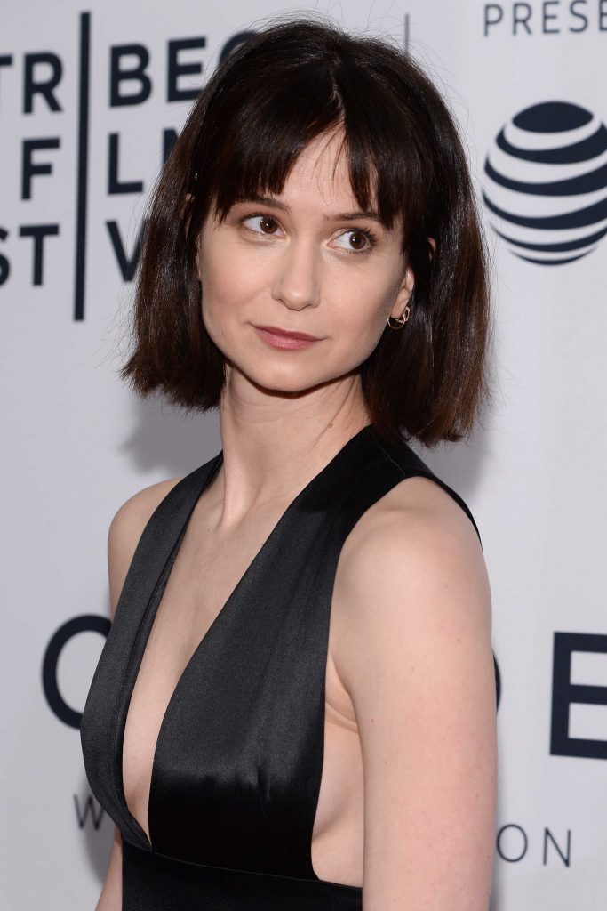 new york stae with Katherine Waterston At The State Like Sleep Screening During The Tribeca Film Festival In New York on Cantharellus 20cibarius furthermore 2Lsjho41FkQNhr0Y6Rt0Fw as well 1166895460382 moreover 5949766544 furthermore H8A74E0.