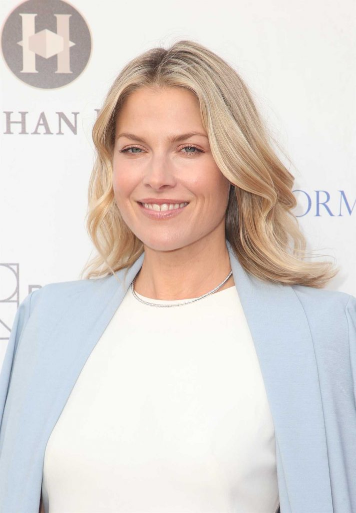 Ali Larter at Uplift Family Services 7th Annual Norma Jean Gala in Los Angeles-5