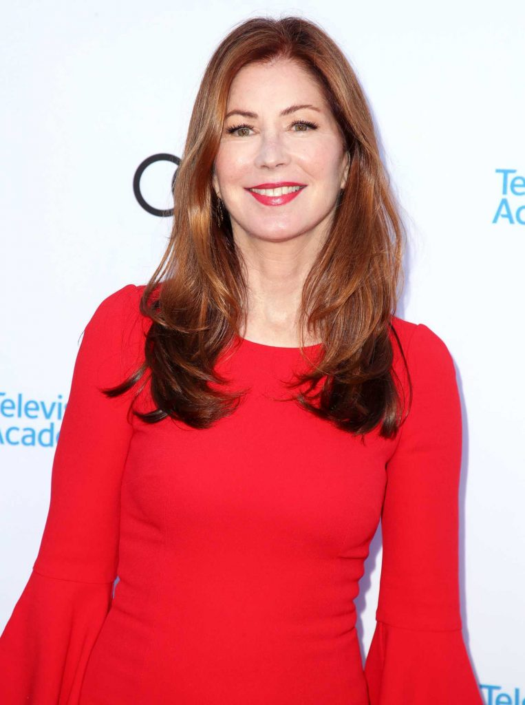 Dana Delany at the 11th Annual TV Academy Honors in Hollywood-4
