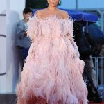 Lady Gaga at A Star is Born Premiere During the 75th Venice Film Festival in Venice