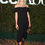 Loren Gray Attends 2019 Teen Vogue Young Hollywood Party in Los Angeles