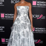 Gabrielle Union Attends the Women's Cancer Research Fund's an Unforgettable Evening in Beverly Hills