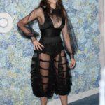 Shailene Woodley Attends the Big Little Lies Season 2 Premiere in NYC