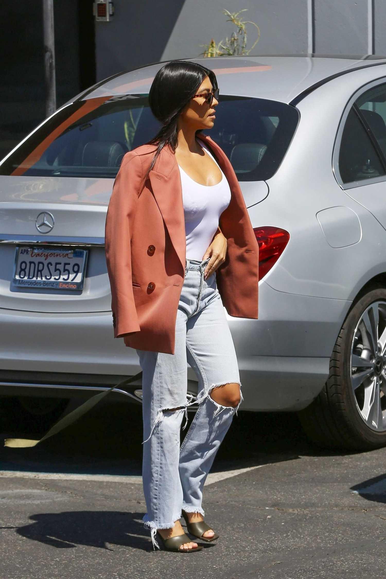 cattygyal   Fashion, Kardashian style, Kourtney kardashian