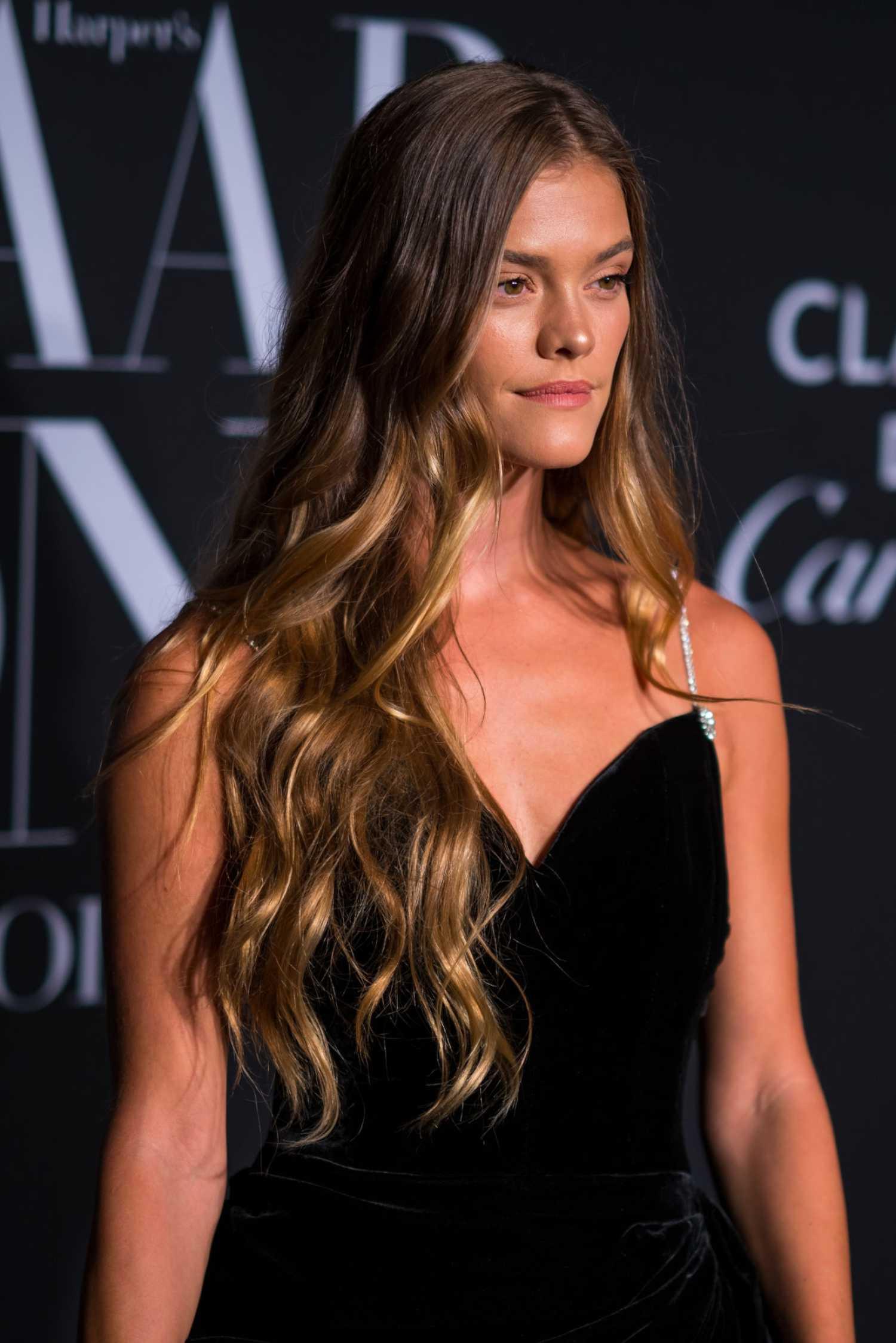 New Photos of Nina Agdal Hot And Sexy (22 Photos) | #The