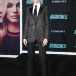 Nicole Kidman Attends the Bombshell Special Screening in Los Angeles