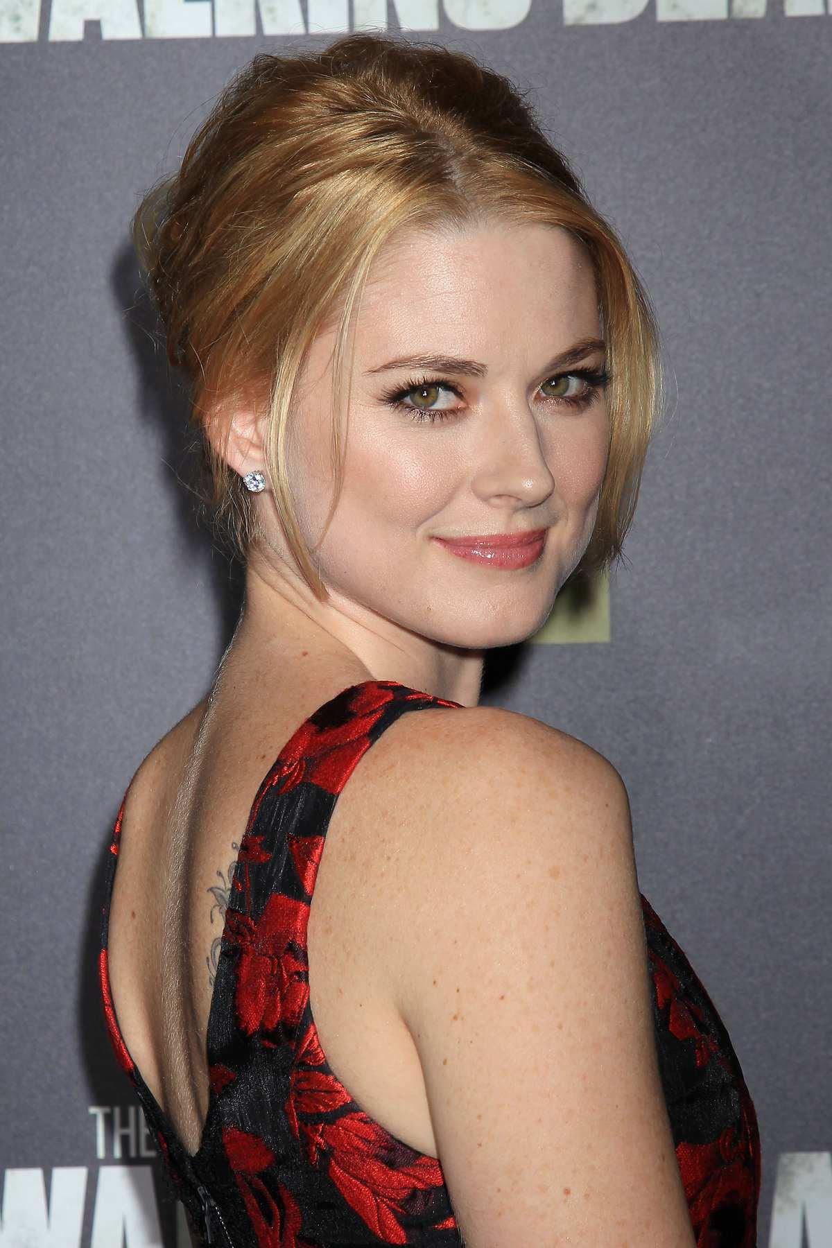 Jennifer Jayne