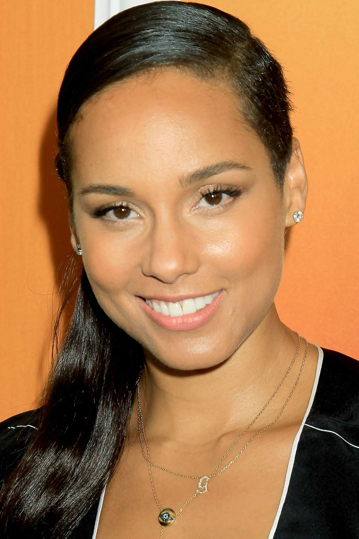 Alicia Keys at He Named Me Malala NY Premiere-3