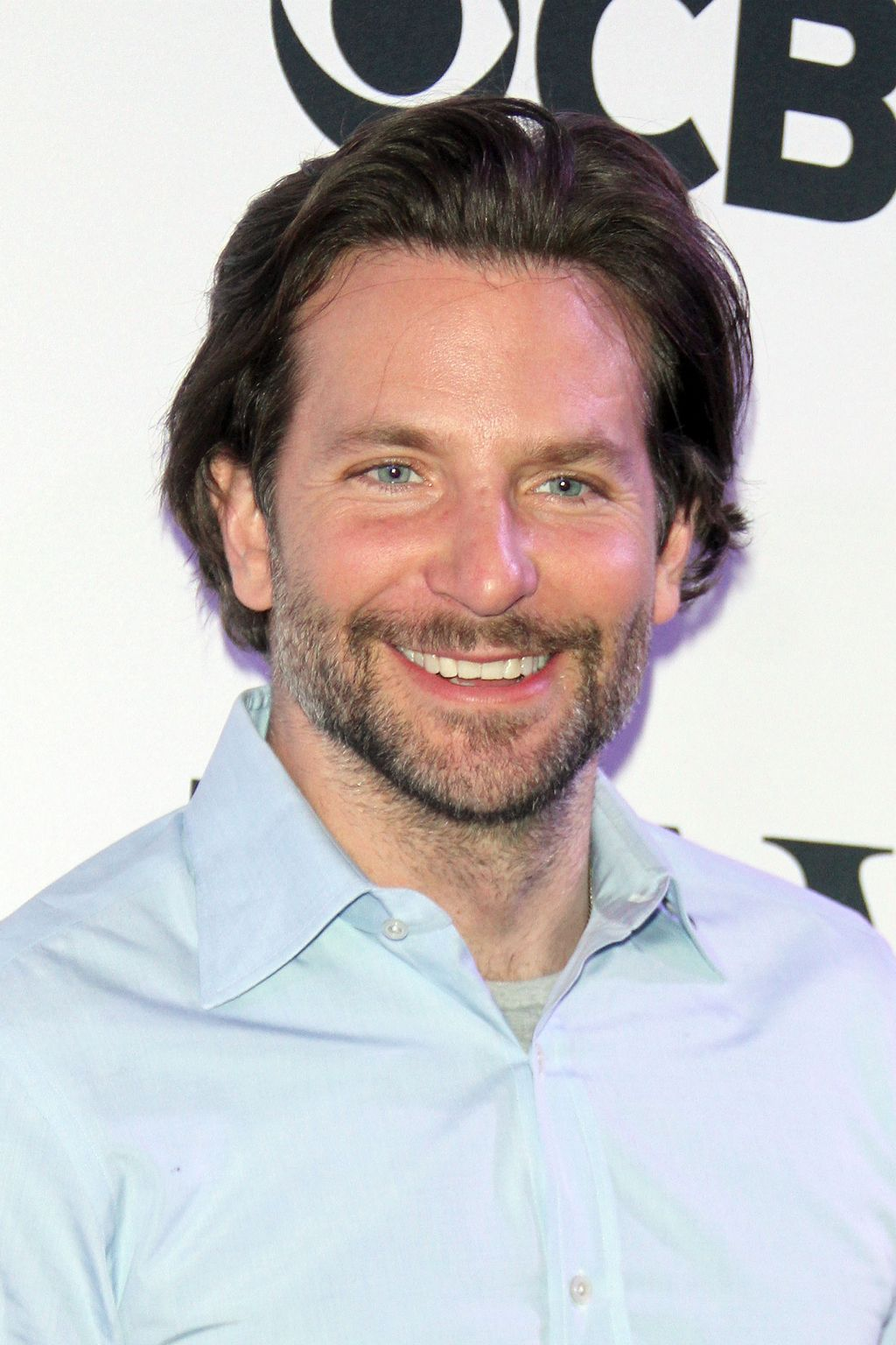 Bradley Cooper at Tony Awards-1