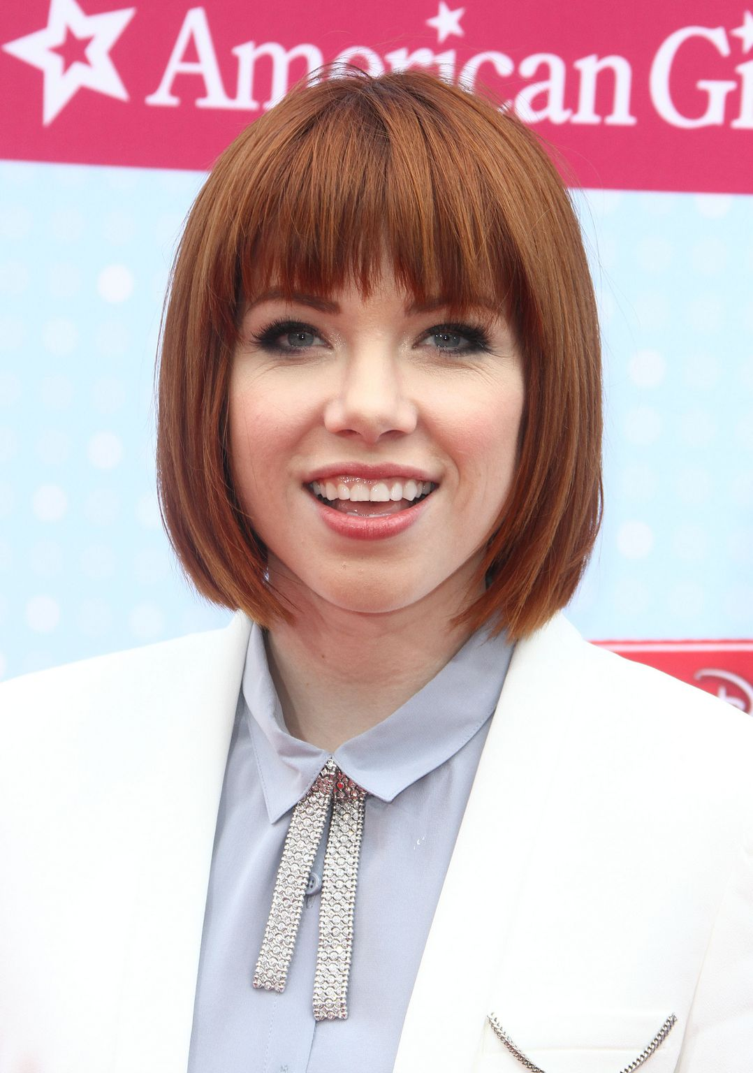Carly Rae Jepsen at Radio Disney Music Awards-2