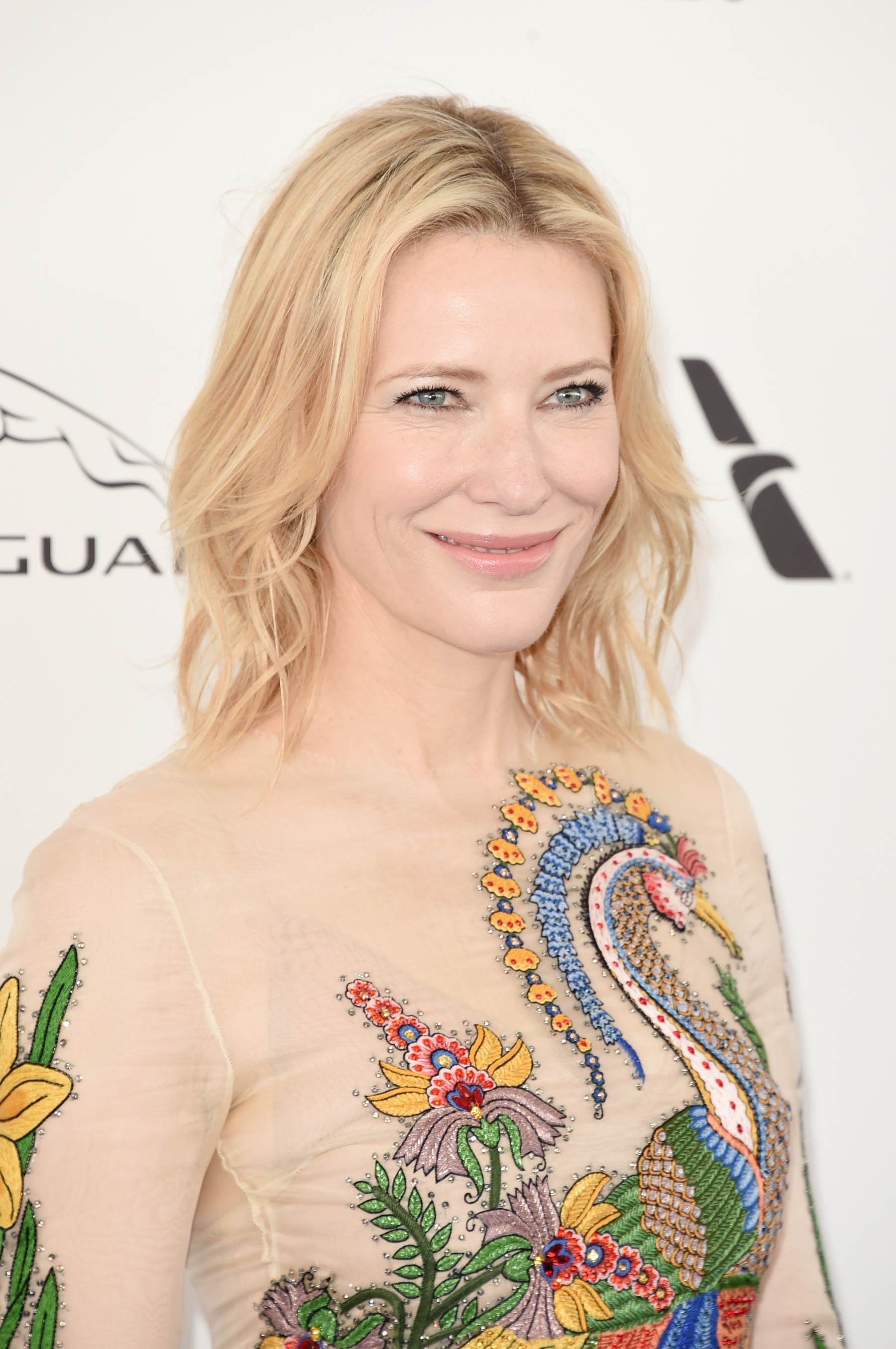 Cate Blanchett at Film Independent Spirit Award-1