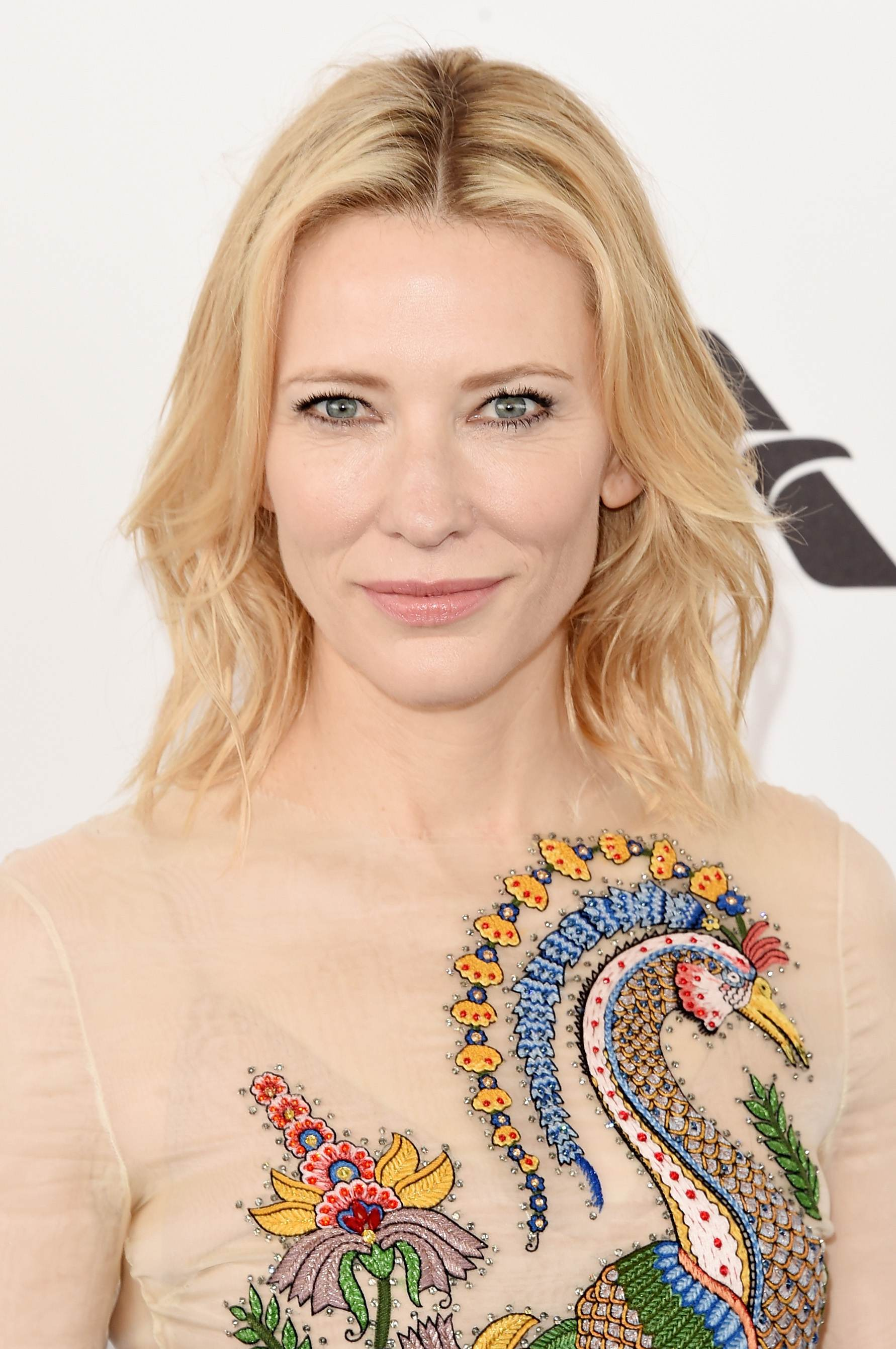 Cate Blanchett at Film Independent Spirit Award-3