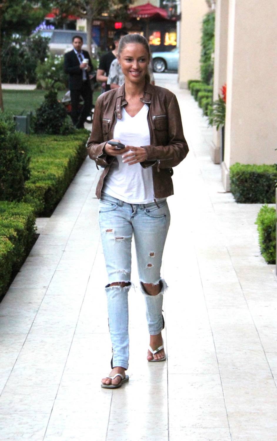 Charlie Riina in Beverly Hills-3