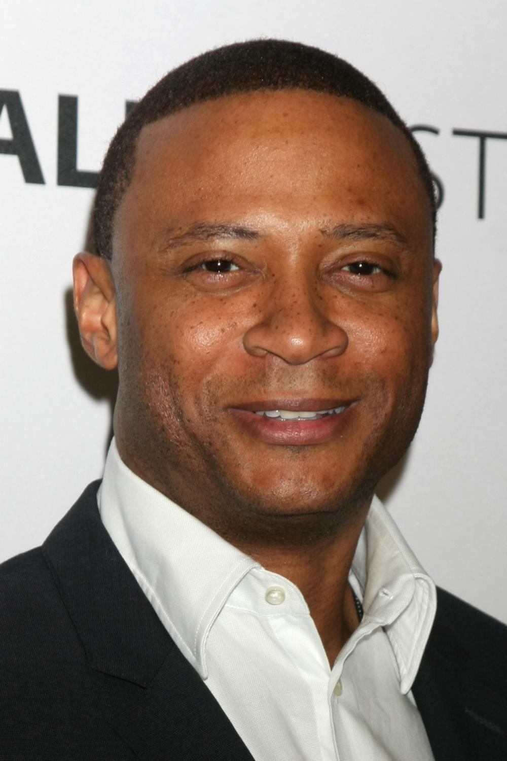 david ramsey girlfriendsdavid ramsey pwr, david rumsey map, david ramsey height, david ramsey actor, david ramsey financial, david ramsey dexter, david ramsey bench press, david ramsey podcast, david ramsay hay, david ramsey map collection, david ramsey instagram, david ramsey training, david ramsey girlfriends, david ramsey arrow, david ramsey workout, david ramsey twitter, david ramsey net worth, david ramsey wife, david ramsey imdb, david ramsey wiki