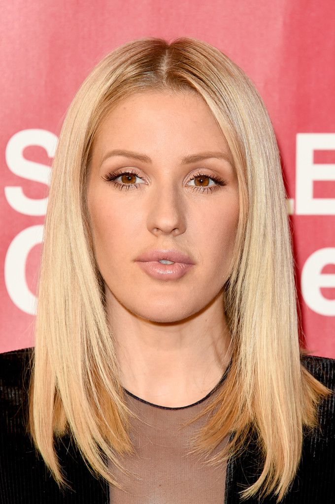 ellie goulding - photo #14